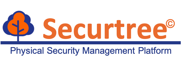 Securtree